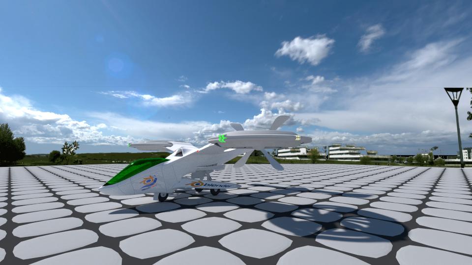 AeroBlenderClasseFdBlancAout2015-8_Pro-lighting-Skies10Good2