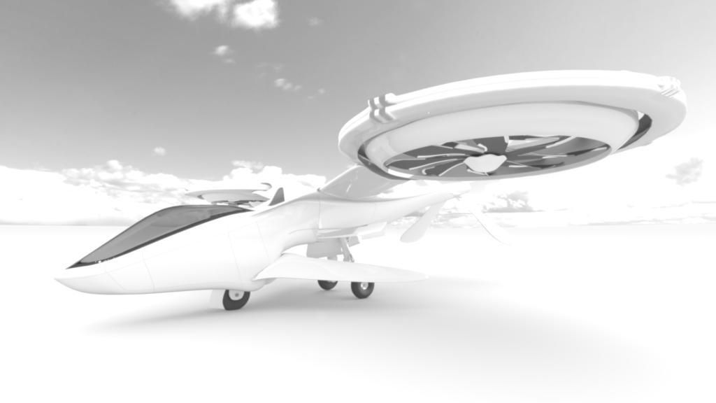 AeroBlenderClasseFdBlancAout2015-8_Pro-lighting-Skies14Good3Composite