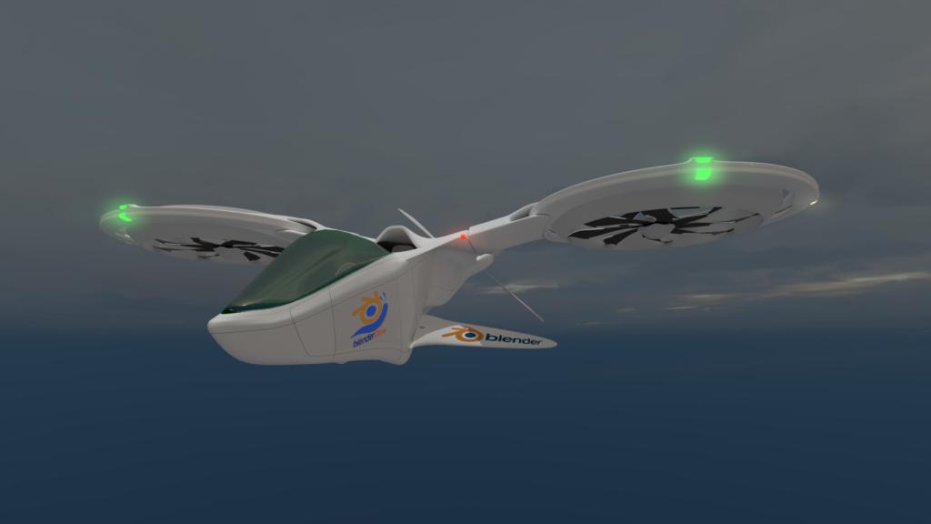 AeroBlenderClasseFdBlancAout2015_eN-VOL-deNuit03
