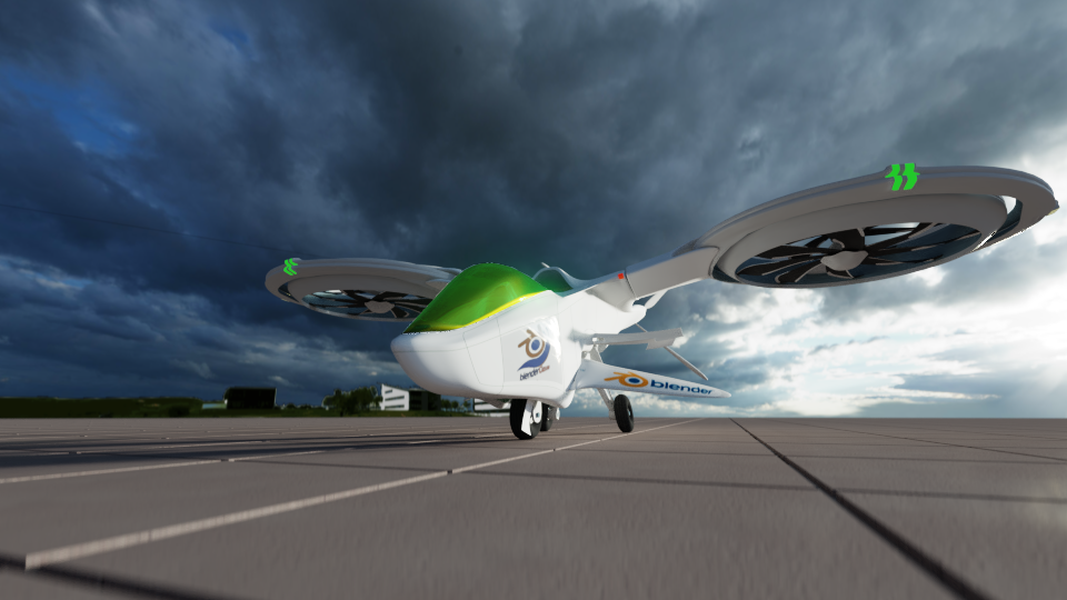 AeroBlenderClasseFdBlancmAI2018-8_Pro-lighting-Skies-gLOGood2
