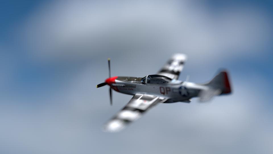 North_American_P-51D_MustangDec2015BlurSearch01