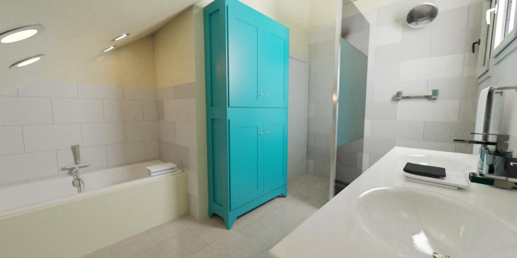 salle de bain002-06EST-BR